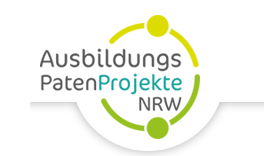 Ausbildungspaten NRW